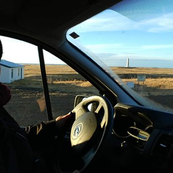 Noleggiare un'auto in Islanda: le 5 domande definitive.