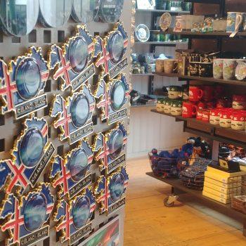 I migliori souvenir da comprare in Islanda