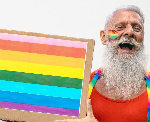 LGBT+ in Islanda