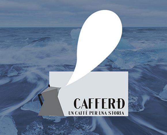 Scopri gli islandesi con Cafferð: una storia per un caffè.